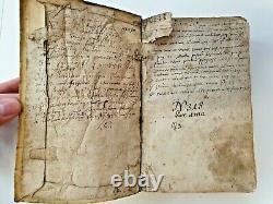 1564 Weyer Johann De Praestigiis Daemonum Exorcism Book Demon Witchcraft