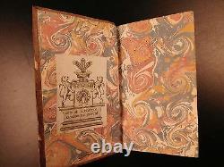 1739 1st ed Pluche Astronomy Astrology Cosmogony Occult Egyptian Mythology Pagan