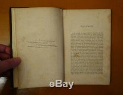 1845 Narrative of The Life Of Frederick Douglass FIRST EDITION 1st printing RARE