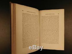1849 SALEM Witchcraft Margaret Smith Journal Massachusetts Bay 1678 1st ed