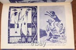 1934, 1st, MAGICA SEXUALIS, MYSTIC LOVE BOOKS OF BLACK ARTS, OCCULT, LAURENT