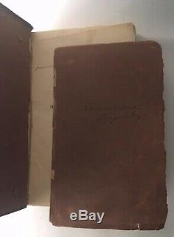 GRAY's ANATOMY DESCRIPTIVE & SURGICAL! (FIRST EDITION! 1858)Medical Surgery RARE