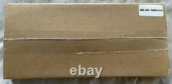 Later By Stephen King Limited Hardcover Edition, Still In Unopened Original Box