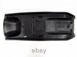 Moto Guzzi SEAT 850 LE MANS 1.1 (FIRST EDITION) 144615510000 GU144615510000 GU