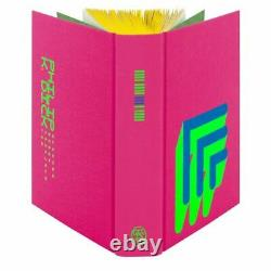 Philip K Dick - The Complete Short Stories LIMITED Folio Society Edition
