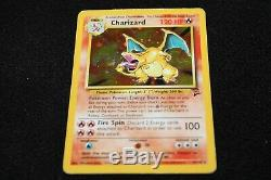 Pokemon Card 151/150 Complete Original Set 1st Ed, Holos, Shadowless, 39 Holo
