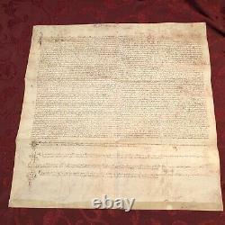 Processus Contra Templarios Scrinium Knights Templar from Vatican Secret Archive