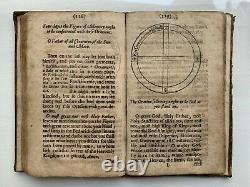 Turner Ars Notoria 1st edition 1657
