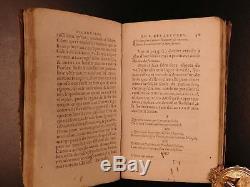 1586 Les Bigarrures Des Sorcières Tabourot Sorcellerie Occultes Secrets Sorcellerie Magie