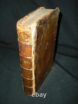 1592 De Sortilegiis & De Lamiis Grillandus Sorcellerie Extrêmement Rare