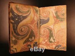 1682 Biblia Sacra Vulgate Holy Bible Cologne Pays-bas Sixte V Clément VIII