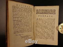 1712 Apologie Par Naude Magic Sorcellerie Alchemy Occulte Paracelsus Merlin Agrippa