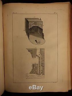 1773 1ère Édition Benjamin Franklin Électricité Métaphysique Météores Aimants Feu