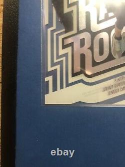 2020/21 Donruss Lamelo Ball Zion Williamson Luka Doncic Rookie Ssp