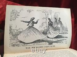 Art Magic Spiritism Antique Occult Book 1898 Philosophie 1er Ed Pagan Alchemy