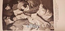 Champignons Russie Et D'histoire Psychédélique Wasson Magiques Champignons Psilocibin Rare