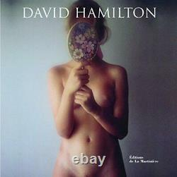 David Hamilton Par David Hamilton Français Édition La Martiniere