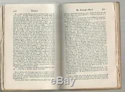 Dracula Par Stoker Bram First Edition 1899 Us Doubleday Vampire Horreur