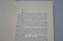 Harper Lee To Kill A Mockingbird Première Édition Première Impression 1960