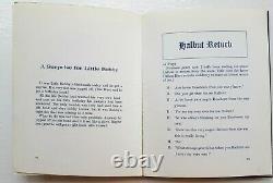John Lennon A Signé Autographié In His Own Write 1ère Édition (1964) The Beatles
