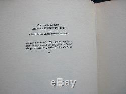 La Nuit Tendre Est Signé Par F. Scott Fitzgerald À Coscénariste 1er Ed