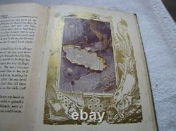 Livres Antiques Dorothy Et Le Magicien Dans Oz & The Sea Fairies L. Frank Baum