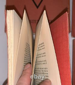 Magick In Theory And Practice, Par Aleister Crowley, 1929, 1er Ed, Occult, Oto