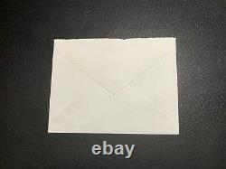 Métazoo Cavalier Sans Tête 100 Made Mint Condition Avec Emballage Original