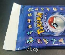 Pokemon Sealed Demo Pack! Booster Pokemon Original Utilisé Pour La Promotion Tcg
