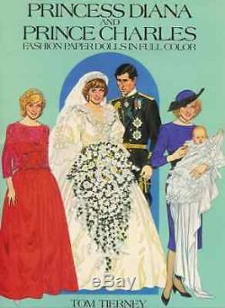 Princesse Diana Bonnet Baby Bear 1er Ed # 1 1997 Pvc Chine Mwmt Véritable Histoire ICI