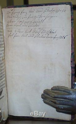 Rarissime Livre, 1786, Allemand, Occultisme, Illuminati, Alchemy, Arts Hermétiques