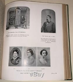 Une Encyclopedie De Occultisme, Par Lewis Spence, 1920, 1er Ed, Magic, Démonologie